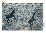 Fish River Protected Area, Australia Carry-all Pouch