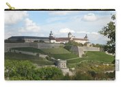 Fortress Marienberg - Wuerzburg - Germany Carry-all Pouch