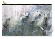 Forty Shades Of Grey Carry-all Pouch