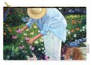 Gardener's Eden Carry-all Pouch