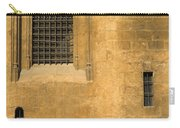 Granada Cathedral Carry-all Pouch
