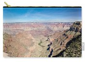 Grand Canyon 56 Carry-all Pouch