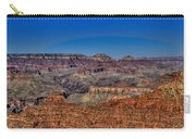 Grand Canyon Carry-all Pouch