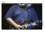 Grateful Dead - Jerry Garcia Carry-all Pouch