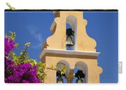 Greek Church Bells Carry-all Pouch
