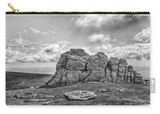 Haytor Rock Carry-all Pouch