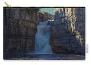High Force Waterfall Carry-all Pouch