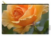 In Full Bloom Carry-all Pouch