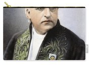 Jean Martin Charcot Carry-all Pouch