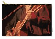 Jefferson Airplane Carry-all Pouch