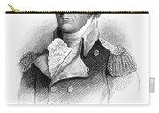 John Stark (1728-1822) Carry-all Pouch