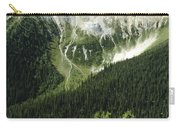 Kindersley Pass Carry-all Pouch