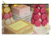 Laduree Sweets Carry-all Pouch