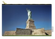 Lady Liberty 2 Carry-all Pouch