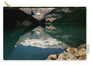 Lake Louise Iv Carry-all Pouch