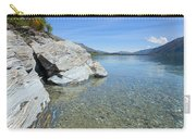 Lake Shore Carry-all Pouch