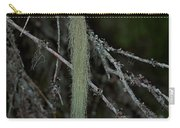 Lichen Carry-all Pouch