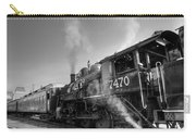 Locomotive 7470 Carry-all Pouch