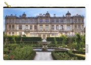 Longleat House - Wiltshire Carry-all Pouch