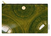 Looking Up Sevilla Carry-all Pouch