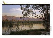 Lower Otay Lake - California Carry-all Pouch