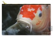 Lucky Koi 1 Carry-all Pouch