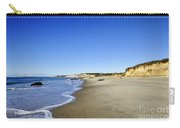 Lucy Vincent Beach Carry-all Pouch