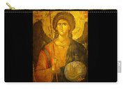 Michael The Archangel Carry-all Pouch