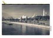 Moscow. Kremlin Carry-all Pouch