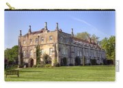Mottisfont Abbey Carry-all Pouch