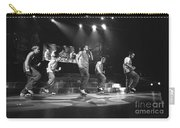 N Sync Carry-all Pouch