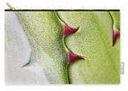 Natures Ornaments Carry-all Pouch
