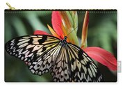Nature's Treasures  Carry-all Pouch