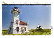 New London Range Rear Lighthouse Carry-all Pouch