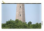 Old Cape Henry Lighthouse Carry-all Pouch