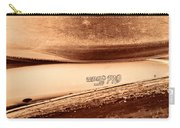 Old Town Canoes Carry-all Pouch