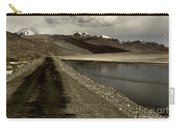 Pamir Highway Carry-all Pouch
