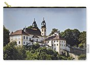 Passau Germany  Carry-all Pouch
