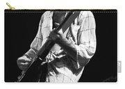 Paul In Spokane 1977 Carry-all Pouch