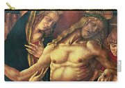 Pieta Carry-all Pouch