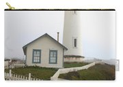 Pigeon Point Light Carry-all Pouch