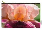 Pink Sunshine Carry-all Pouch