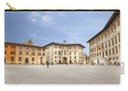 Pisa Carry-all Pouch by Joana Kruse