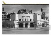 Pnc Park - Pittsburgh Pirates Carry-all Pouch