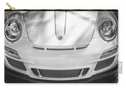 Porsche 911 Gt3 Rs 4.0 Carry-all Pouch
