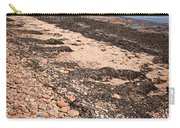 Prince Edward Island Coastline Carry-all Pouch