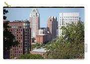 Providence Skyline Carry-all Pouch