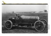 Racecar Drivers, C1913 Carry-all Pouch