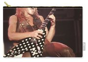 Randy Rhoads Carry-all Pouch