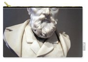 Rodin's J. B. Van Berckelaer Carry-all Pouch